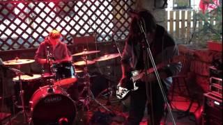 Video 22:10 (live Rozára fest 2015)