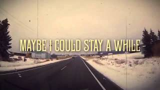 John Mayer - A Face To Call Home (with lyrics)