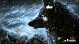 "Video Most Epic Music Ever: ""The Wolf And The Moon"" by BrunuhVille MP3, 3GP, MP4, WEBM, AVI, FLV September 2018"