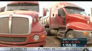 Unemployed? Go to North Dakota Tons of JOBS!! need work? Go to N Dakota!! Workers are being hired so quickly that there is...