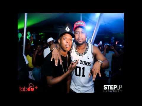 Nasty C Juice Back Remix Ft Cassper Nyovest and Davido