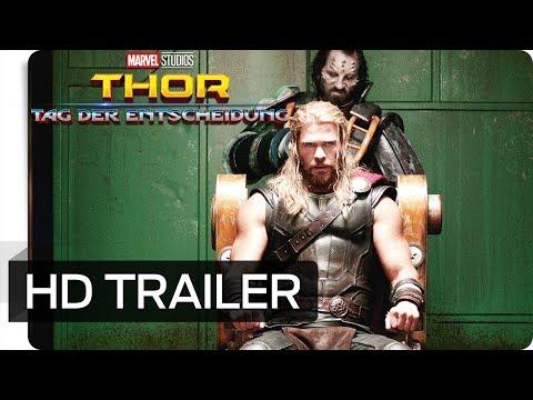 Thumbnail for video HEjGD7v67hQ