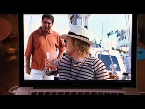 """<p>Дийпак Чопра във филма """"Запознай се с малките""""</p>"""