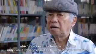INDONESIA INGIN BANGKIT ? Dengarkan dulu nasehat mereka !!