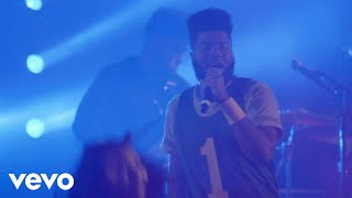 Video Khalid - Young Dumb & Broke (Live) - #VevoHalloween MP3, 3GP, MP4, WEBM, AVI, FLV Januari 2018