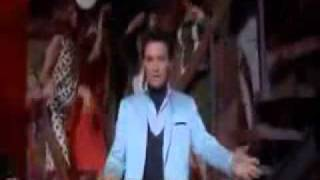 Download Lagu Elvis Presley - Adam and Evil com legendas Mp3