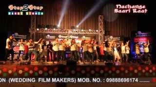 rang de basanti - patriotic dance by step2step dance studio,mohali-chandigarh,09888697158