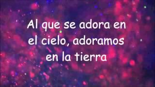 Download Lagu Miel San Marcos |Como en el cielo | Fiesta Mp3