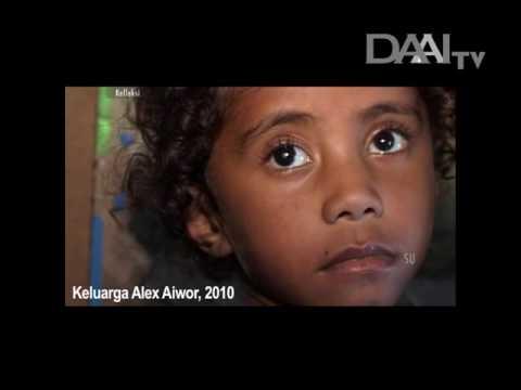 Refleksi - Reksa di Ujung Indonesia