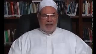 The Holy Quran as A Creative Source - part 5