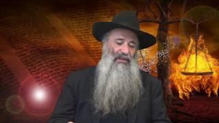 N°194 Michpatim Le peuple d'Israël doit faire les commandements divin parce quils ont étaient do