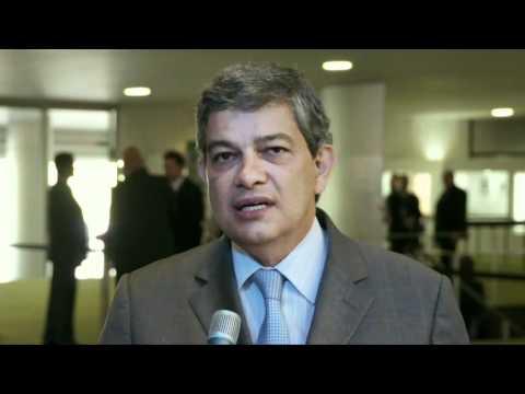 Marcus Pestana: ações do PSDB-MG para 2012