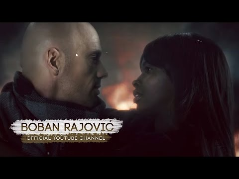 Video BOBAN RAJOVIĆ - INTERVENTNA (OFFICIAL VIDEO) download in MP3, 3GP, MP4, WEBM, AVI, FLV January 2017