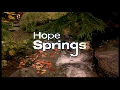 Hope springs trailer eng