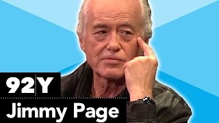 Video Jimmy Page On His Spectacular Life and Career, Interviewed by Jeff Koons MP3, 3GP, MP4, WEBM, AVI, FLV November 2017