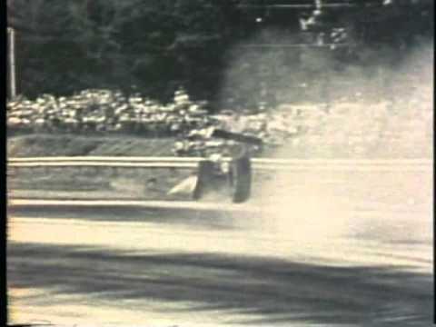 1980 PHR NATS - 4