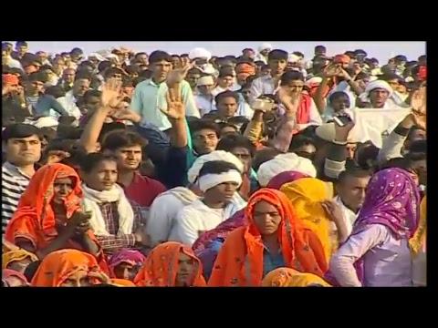 PM Shri Narendra Modi addresses public meeting in Dausa, Rajasthan 5.12.2018