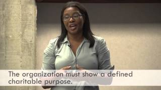 How To Start Your Own Nonprofit full download video download mp3 download music download