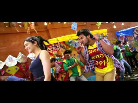 Video Garam Movie - Rabbaa Rabbaa Song || Aadi , Adah Sharma download in MP3, 3GP, MP4, WEBM, AVI, FLV January 2017