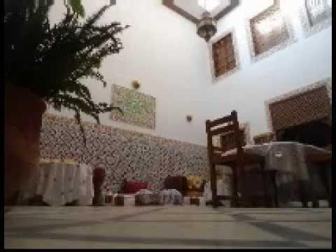 Video van Dar Ahl Tadla