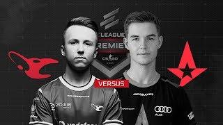 mousesports vs Astralis - ELEAGUE Premier 2018 - map1 - de_nuke [SSW, Godmint]