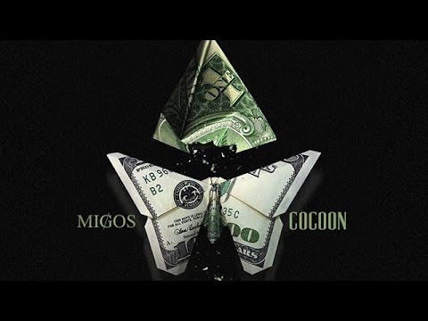Migos - Cocoon (No Label 3)