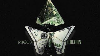 Migos - Cocoon (No Label 3)