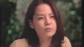 Thao Nguyen Xanh 05 - Phim Bo Han Quoc.mp4