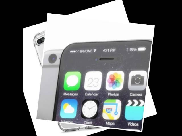 RINGTONE: iPhone original Ringtones Download - Best Mp3 ...