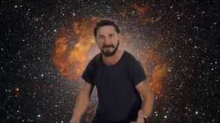 Shia LaBeouf   Just Do It  Make Your Dreams Come True   Ultimate Remix 1 Hour