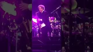 Video Tower of Power 50th Anniversary Show -- Rocco, Solos and Dancing MP3, 3GP, MP4, WEBM, AVI, FLV Mei 2019