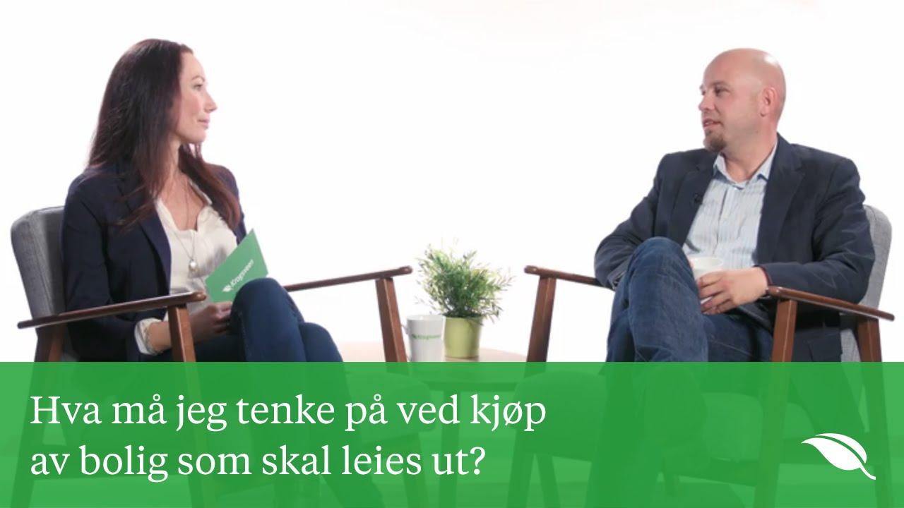 Bilde fra video