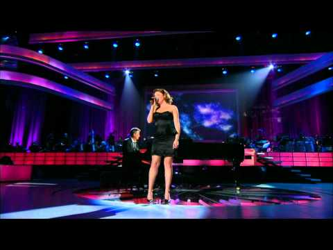 Tekst piosenki Renee Olstead - Through The Fire po polsku