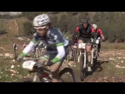Andalucía Bike Race 2013 Etapa 6 y final de la competición