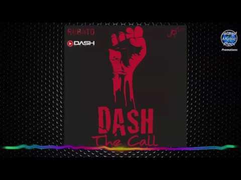 Dash The Call Power Riddim Grenada Soca Image