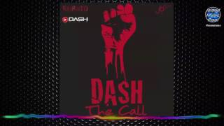 Video Dash - The Call [Power Riddim] - Grenada - Soca 2016 MP3, 3GP, MP4, WEBM, AVI, FLV Agustus 2018