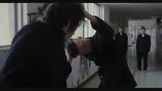 Nonton Aoi Haru  Blue Spring  Film Subtitle Indonesia Streaming Movie Download
