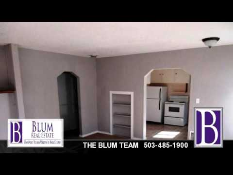 Residential for sale - 4960  Delight St N, Keizer, OR 97303