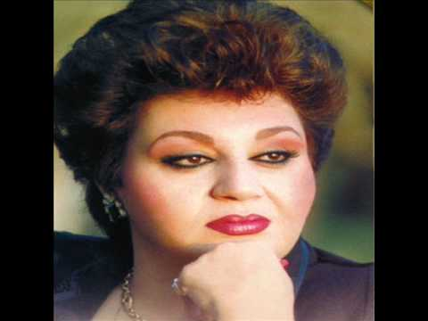 Hayedeh - Shirin Jaan | هایده - شیرین جان