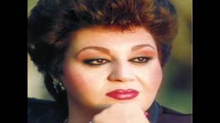 Hayedeh - Shirin Jaan |هایده - شیرین جان