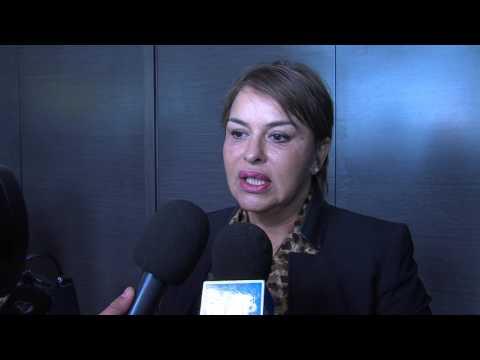 Rencontre Post-COP22 avec les acteurs non-étatiques accrédités auprès du secrétariat de la CCNUCC