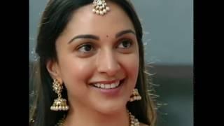 Full Song Mere Sohneya ve maahi kitho dil lagna Shahid Kapoor Kiara