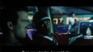 Nonton Tokyo Drift Film Subtitle Indonesia Streaming Movie Download