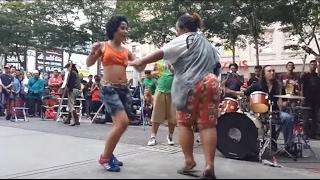 Video anak kampung-Sentuhan buskers cover jimi palekat,penonton enjoyy menari MP3, 3GP, MP4, WEBM, AVI, FLV Maret 2018