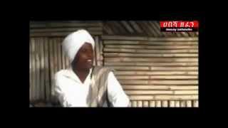 Hot Ethiopian Music, Zumbara, Habeshazefen.com
