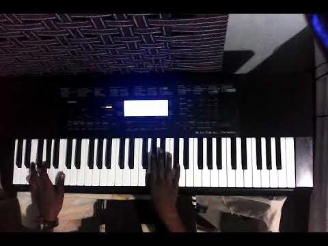 Video bethlahemulo sandadi song instrumental music on casio ctk860in download in MP3, 3GP, MP4, WEBM, AVI, FLV January 2017