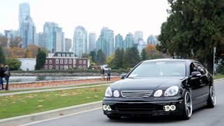 Nonton Lexus GS VIP x Team Empire Film Subtitle Indonesia Streaming Movie Download