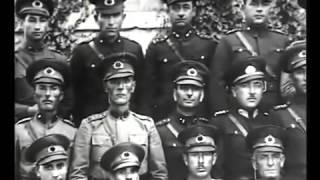 alevi katliami 1936 dersim belgeseli yukari gündeş damal ardahan seyitören köyü damal kaymakamlik