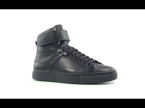 Boss Damen-Sneaker 50304571 001 Cadeen
