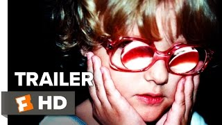 """Hearing is Believing Trailer #1 (2017) : Check out the new trailer directed by Lorenzo DeStefano! Be the first to watch, comment, and share Indie trailers, clips, and featurettes dropping @MovieclipsIndie.► Buy Tickets to Hearing is Believing: http://www.fandango.com/hearingisbelieving_201823/movieoverview?cmp=MCYT_YouTube_Desc Watch more Indie Trailers: ► New Indie Trailers Playlist http://bit.ly/2ir63Ms ► New Documentary Trailers Playlist http://bit.ly/2nUReGU ► New International Trailers Playlist http://bit.ly/2o3B52r In a world filled with Noise, there is another Sound worth Hearing, and her name is Rachel Flowers. """"Hearing is Believing"""" introduces the world to the life and music of the multi-talented 23-year old musician and composer, Rachel Flowers.Subscribe to INDIE & FILM FESTIVALS: http://bit.ly/1wbkfYgWe're on SNAPCHAT: http://bit.ly/2cOzfcyLike us on FACEBOOK: http://bit.ly/1QyRMsEFollow us on TWITTER: http://bit.ly/1ghOWmtYou're quite the artsy one, aren't you? Fandango MOVIECLIPS FILM FESTIVALS & INDIE TRAILERS is the destination for...well, all things related to Film Festivals & Indie Films. If you want to keep up with the latest festival news, art house openings, indie movie content, film reviews, and so much more, then you have found the right channel."""